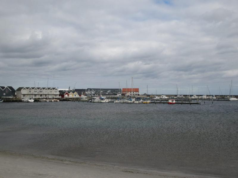 Grenaa, Denmark